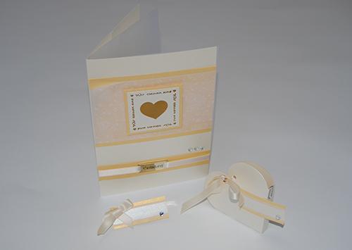 Index of web zollibolli service grusskarten gesamtpakete for Hochzeitsdeko gold